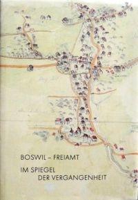 boswil-freiamt-im-spiegel-der-vergangenheit