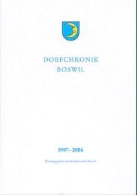 dorfchronik-boswil-1997-2006